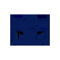 lichy logo-airbus
