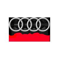 lichy logo-audi
