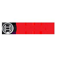 lichy logo-bosch