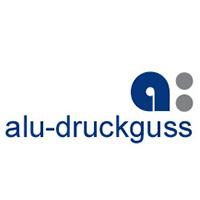 lichy logo-druckguss