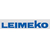lichy logo-leimeko