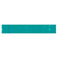 lichy logo-siemens