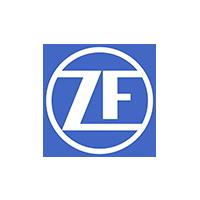 logo logo-zf